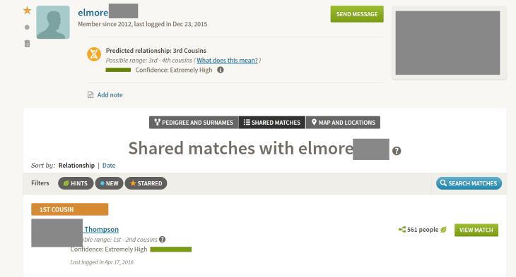 elmore-vs-t-private