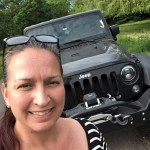 It S A Jeep Thing I Ll Help You Understand Wandering With Vanessa