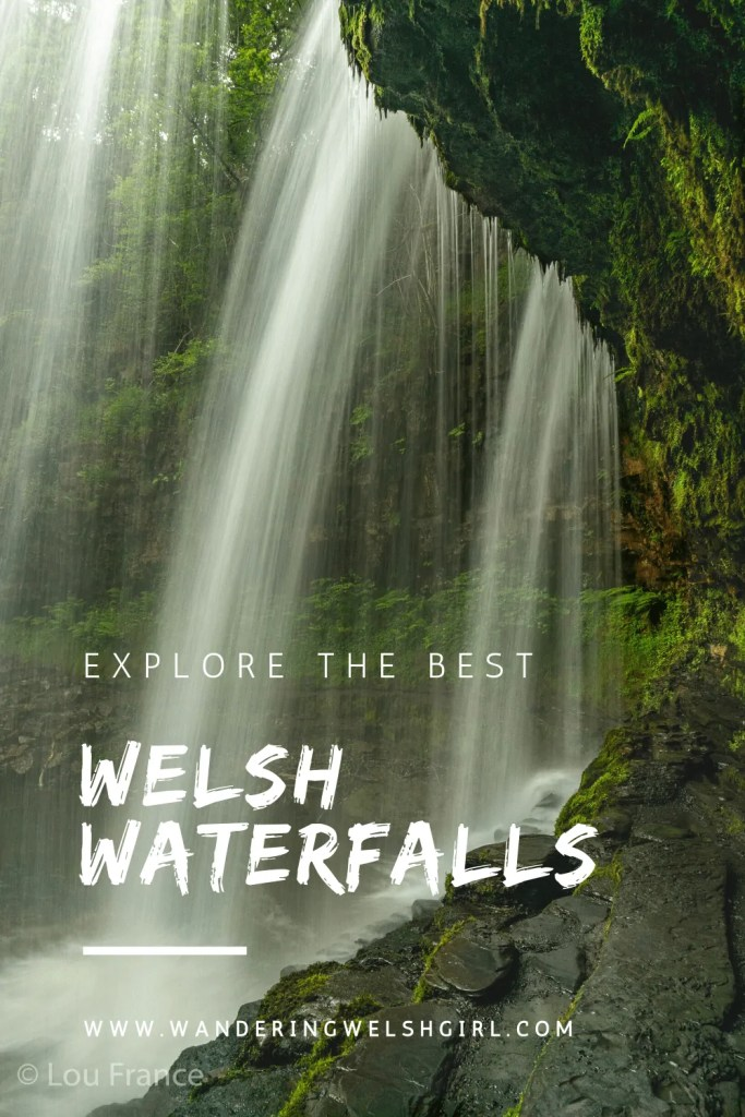 Discover five great walks on which to enjoy the beautiful Brecon Beacons waterfalls. Included are walking distances and starting locations.
