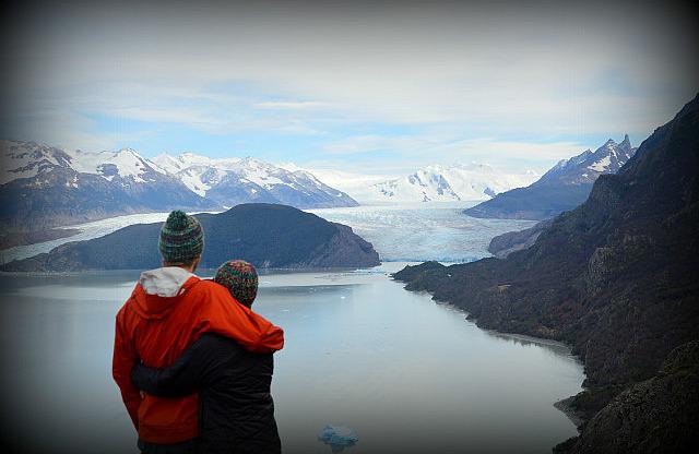 1-1363116661-grey-glacier