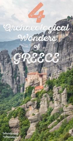 4-archaeological-wonders-of-greece