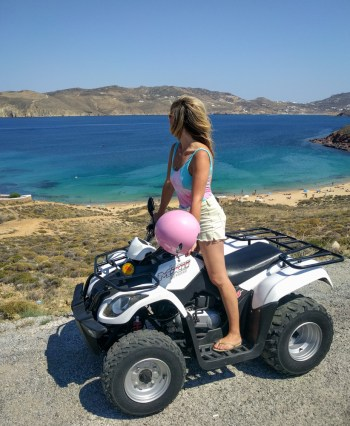 atv-agios-sostis-mykonos-greece