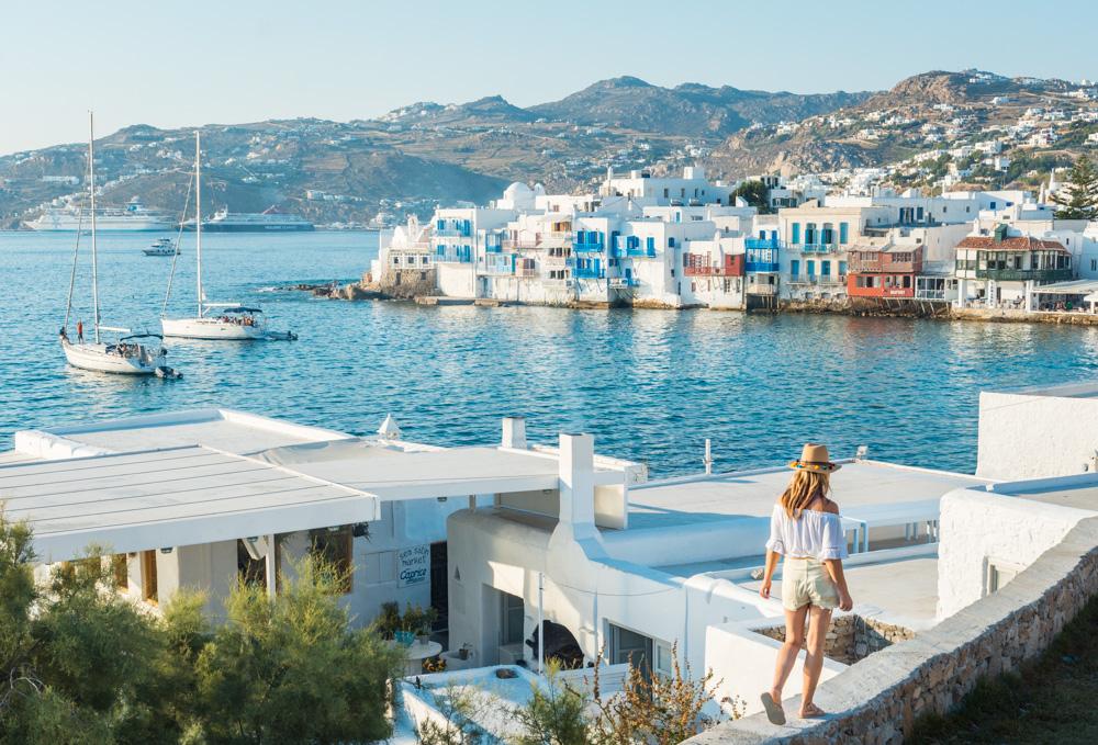 little-venice-mykonos-greece