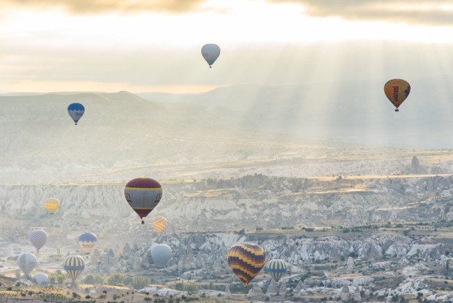 sunrise-hot-air-balloon-ride-cappadocia-turkey