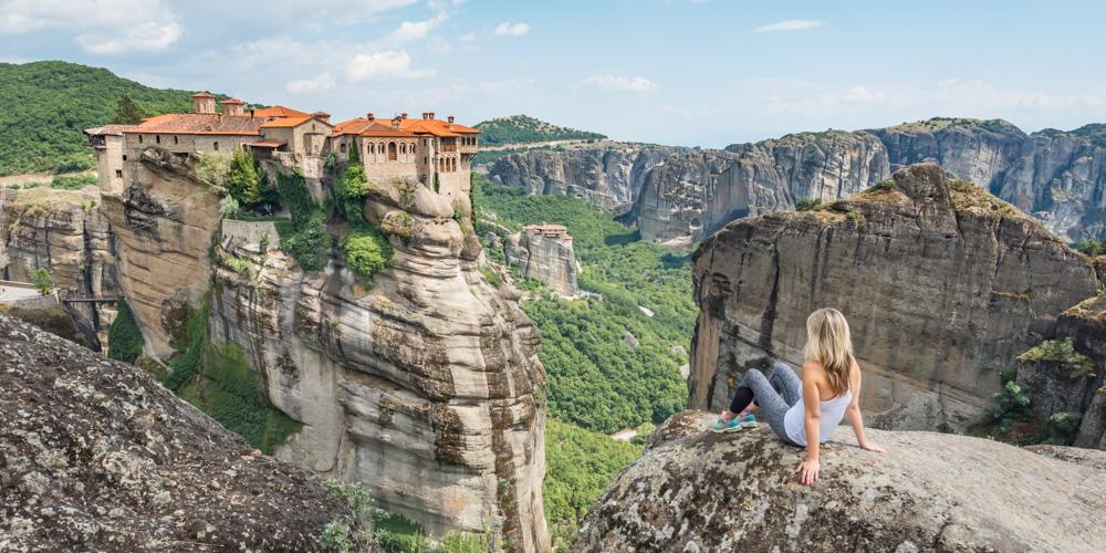 varlaam-monastery-meteora-greece-2
