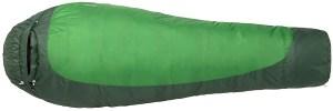 Marmot Tresles 30 Sleeping Bag