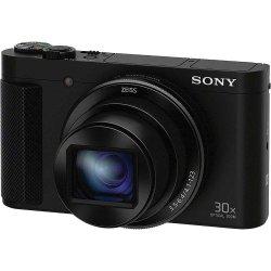 Sony Cyber-Shot HX90V