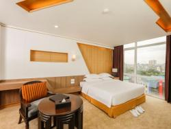The Link 78 Mandalay Boutique Hotel