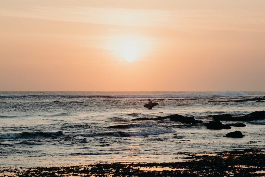 Our UPDATED Canggu Travel Guide