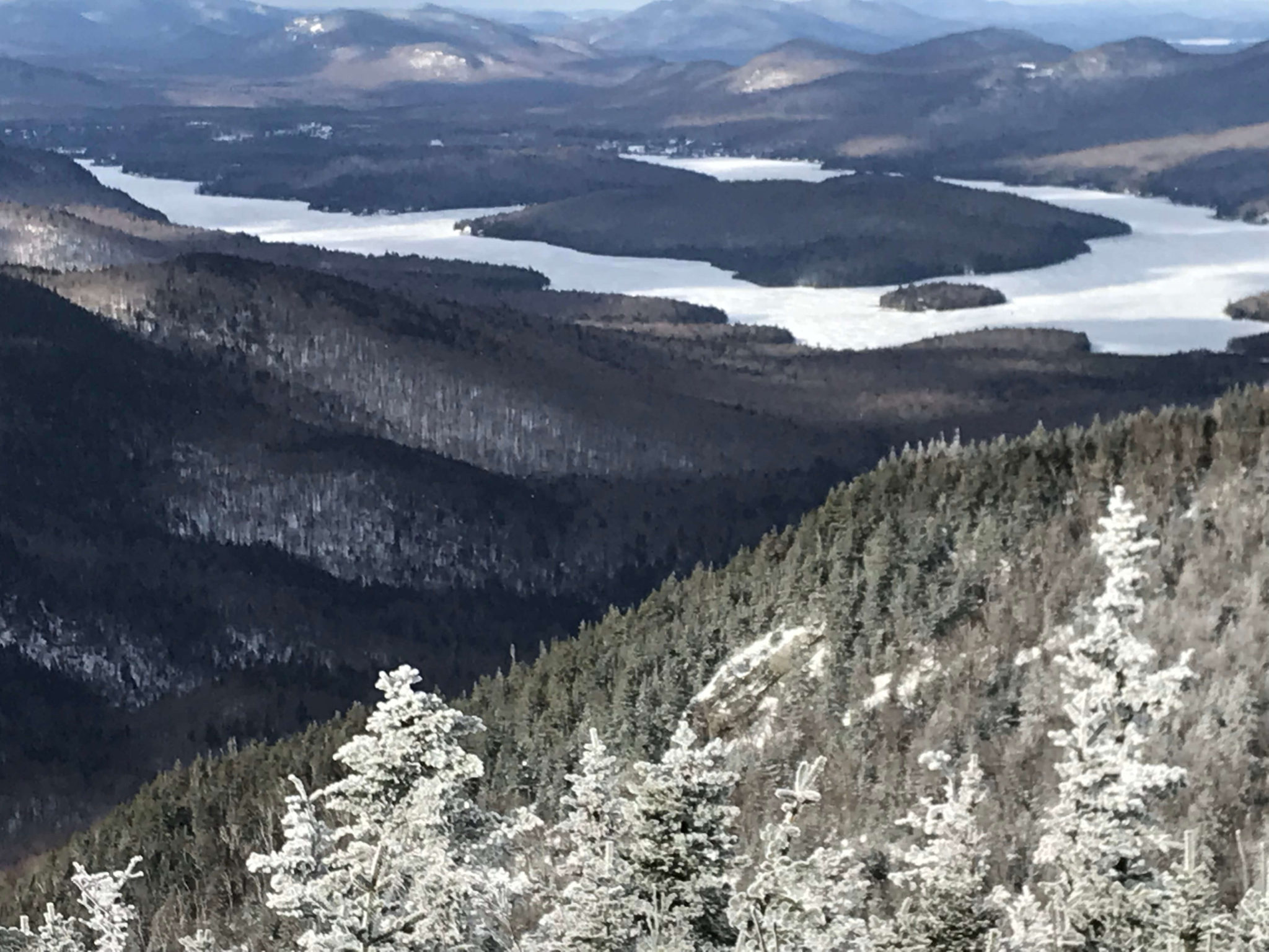 Brookhill #51 at the whiteface club & Top 10 Things To Do In Lake Placid Ny Wandering With A Dromomaniac