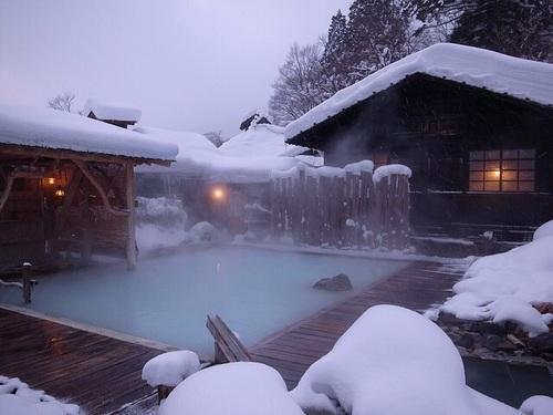 bain-chaud