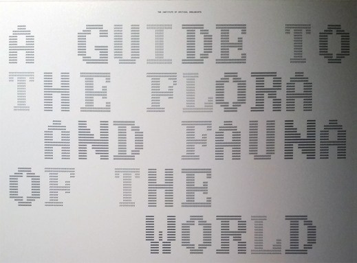 A Guide To The Flora And Fauna Of The World - By Robert Zhao Renhui