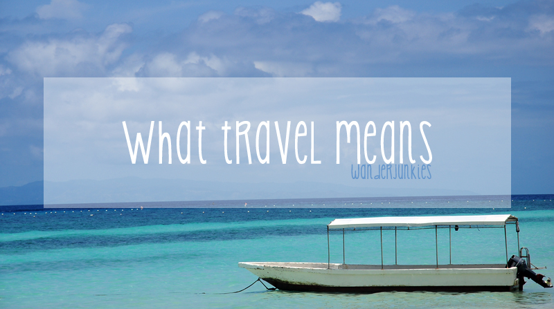 what-travel-means