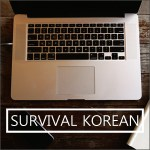 Korean Phrases You Should Learn Before Traveling to South Korea