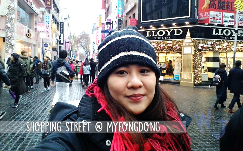 myeong
