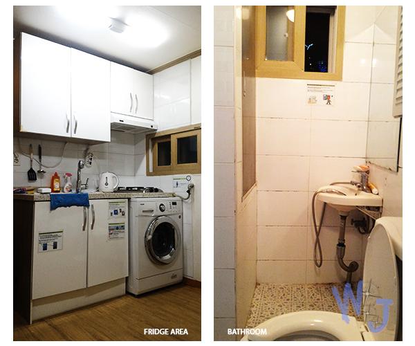 airbnb_kondae_kitchen