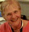 Lynne2