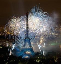 ParisInvitation!_s