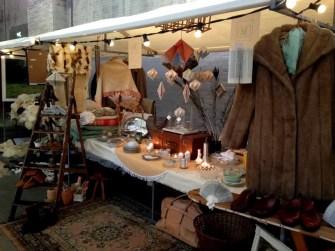 De 5 leukste food- & lifestylemarkten in Amsterdam