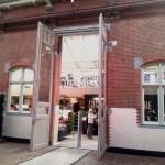 Local Goods Store