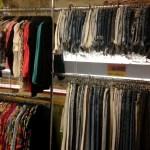 Nieuw geopend: Zipper Warehouse Store