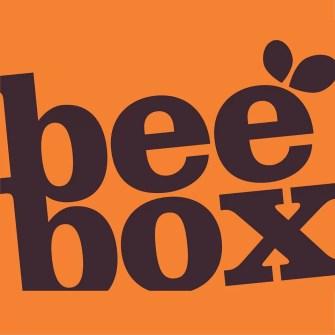 Beebox gaat landelijk