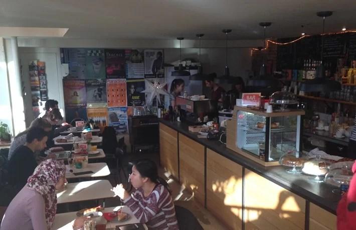 wanderlust-blog.nl/coffee-room-binnenin
