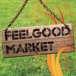 Feel Good Market