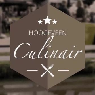 Hoogeveen Culinair