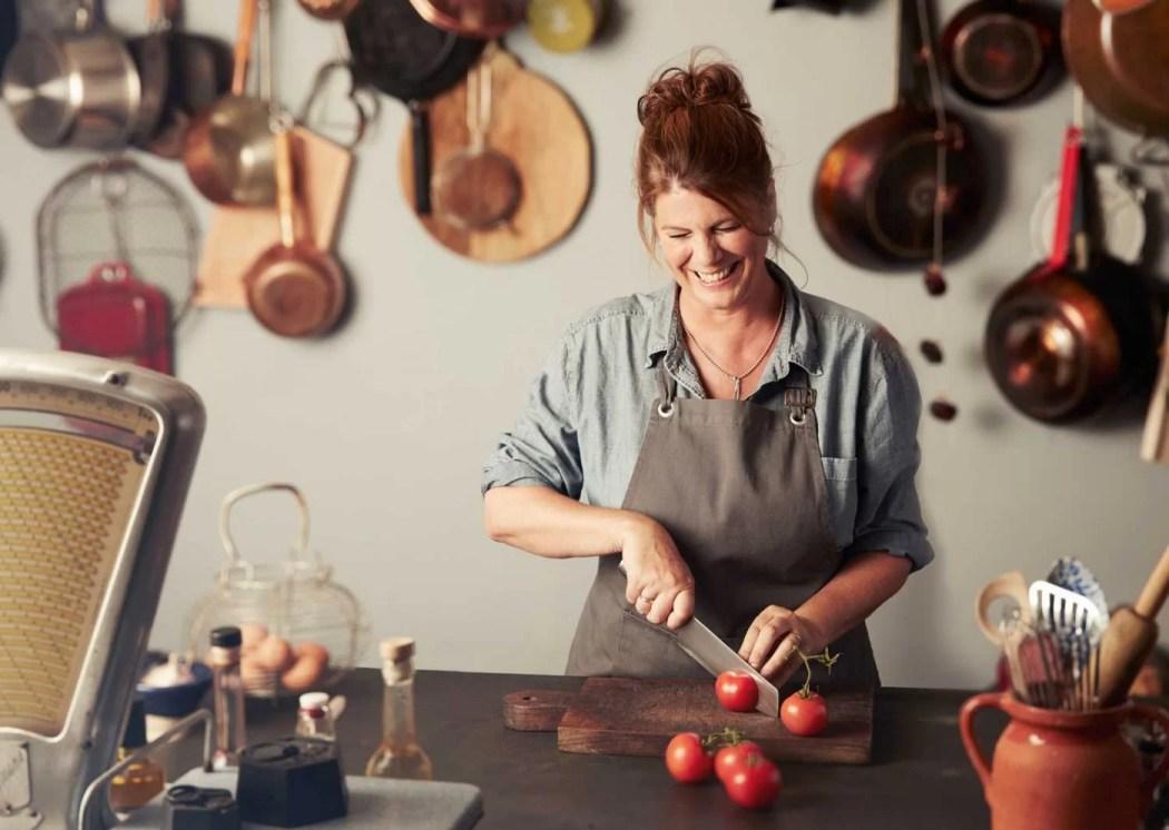 wanderlust-blog.nl/koken met van boven