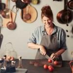 Nieuwe afleveringen van Koken met Van Boven