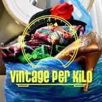 Vintage Per Kilo