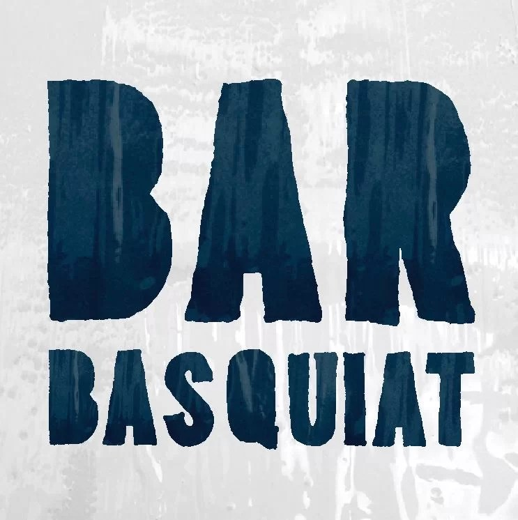 Bar Basquiat