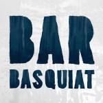 Binnenkort geopend: Bar Basquiat