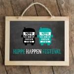 Hippe Happen Festival