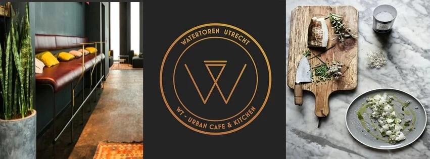wanderlust-blog.nl/urban cafe