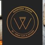 Binnenkort Geopend: WT – Urban Cafe & Kitchen