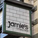 Binnenkort Geopend: Jamie's Italian
