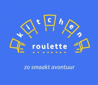 Kitchen Roulette