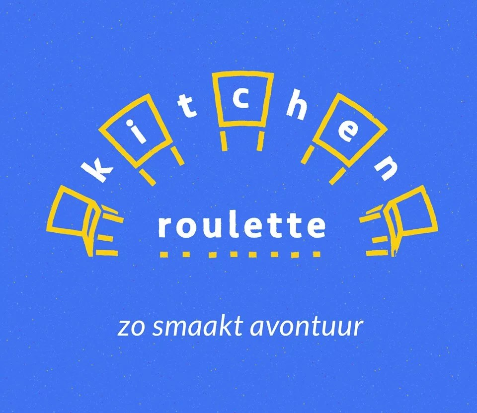wanderlust-blog.nl/kitchen-roulette