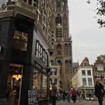 Binnenkort geopend: nieuwe vestigingen STACH Utrecht