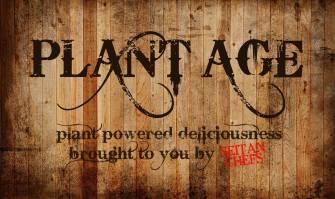 Plantage by Seitan Chefs