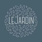 Nieuw Geopend: Le Jardin