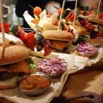 Nieuw geopend: Soul Burger