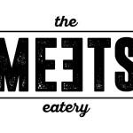 Nieuw geopend: The Meets