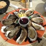 Texel Culinair