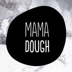 Nieuw geopend: Mama Dough