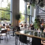 Nieuw geopend: Benji's