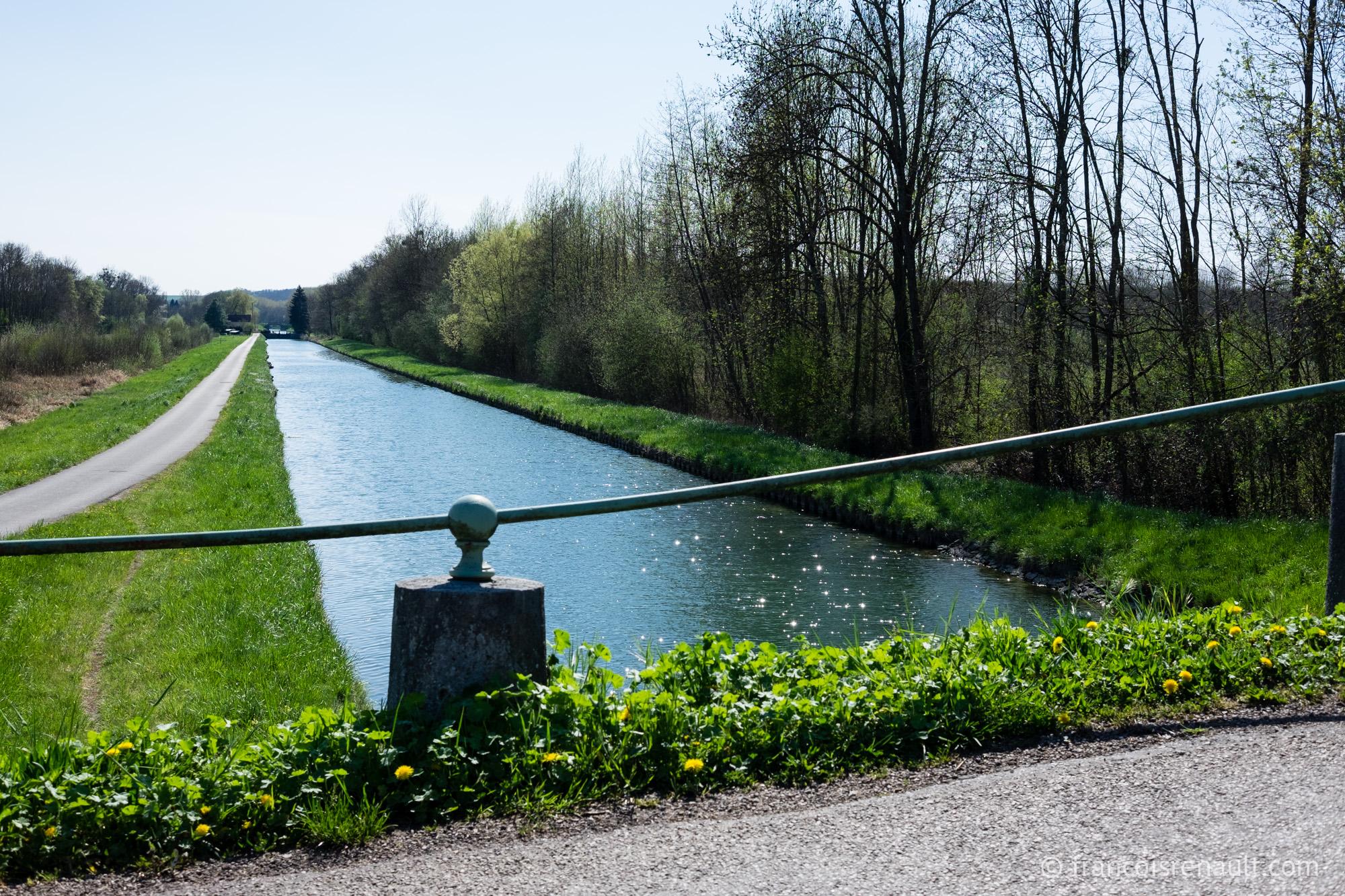 Canal-Nivernais-Francois-Renault-03
