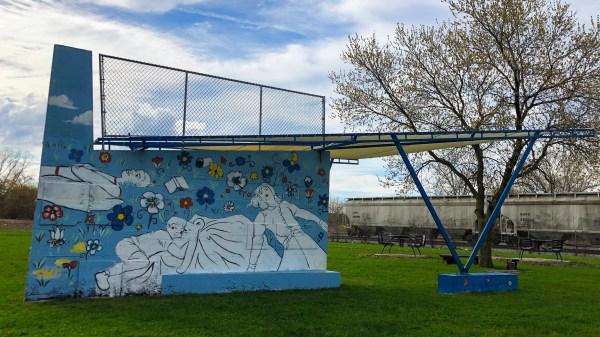 Lipe Art Park 1